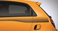 foto: Renault Twingo 2019 restyling_20.jpg