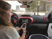 foto: Renault Twingo 2019 restyling_22.jpg