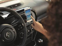 foto: Renault Twingo 2019 restyling_23.jpg