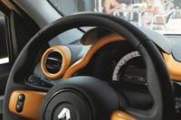 foto: Renault Twingo 2019 restyling_27.jpg