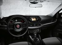 foto: Fiat Tipo my19_08.jpg