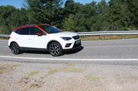 foto: prueba Seat Arona 1.0 Xcellence 95 CV_06.jpg