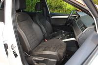 foto: prueba Seat Arona 1.0 Xcellence 95 CV_19.jpg