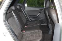 foto: prueba Seat Arona 1.0 Xcellence 95 CV_20.jpg