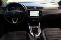 foto: prueba Seat Arona 1.0 Xcellence 95 CV_21.jpg