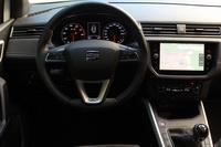 foto: prueba Seat Arona 1.0 Xcellence 95 CV_22.jpg