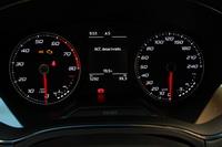 foto: prueba Seat Arona 1.0 Xcellence 95 CV_25.jpg