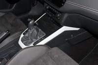 foto: prueba Seat Arona 1.0 Xcellence 95 CV_28.jpg