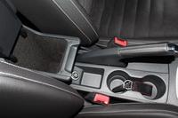 foto: prueba Seat Arona 1.0 Xcellence 95 CV_30.jpg
