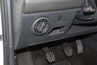 foto: prueba Seat Arona 1.0 Xcellence 95 CV_31.jpg