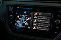 foto: prueba Seat Arona 1.0 Xcellence 95 CV_38.jpg