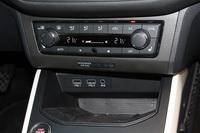 foto: prueba Seat Arona 1.0 Xcellence 95 CV_39.jpg