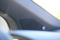 foto: prueba Seat Arona 1.0 Xcellence 95 CV_42.jpg