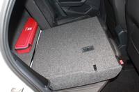 foto: prueba Seat Arona 1.0 Xcellence 95 CV_44.jpg