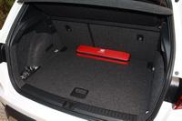 foto: prueba Seat Arona 1.0 Xcellence 95 CV_45.jpg