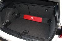 foto: prueba Seat Arona 1.0 Xcellence 95 CV_46.jpg