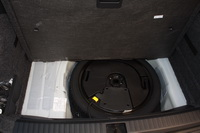 foto: prueba Seat Arona 1.0 Xcellence 95 CV_47.jpg
