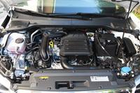 foto: prueba Seat Arona 1.0 Xcellence 95 CV_48.jpg