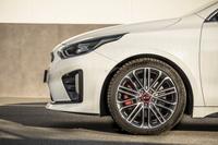 foto: Kia ProCeed y ProCeed GT 2019_31.jpg