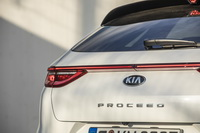 foto: Kia ProCeed y ProCeed GT 2019_32.jpg
