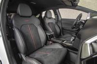 foto: Kia ProCeed y ProCeed GT 2019_34.jpg