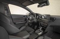 foto: Kia ProCeed y ProCeed GT 2019_37.jpg