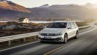 foto: Volkswagen Passat 2019 restyling_04.jpg