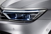 foto: Volkswagen Passat 2019 restyling_05.jpg