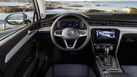 foto: Volkswagen Passat 2019 restyling_06.jpg
