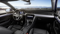 foto: Volkswagen Passat 2019 restyling_07.jpg