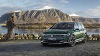 foto: Volkswagen Passat 2019 restyling_08.jpg