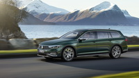 foto: Volkswagen Passat 2019 restyling_10.jpg
