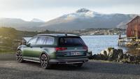 foto: Volkswagen Passat 2019 restyling_11.jpg