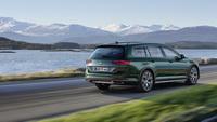 foto: Volkswagen Passat 2019 restyling_12.jpg