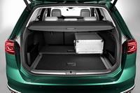 foto: Volkswagen Passat 2019 restyling_14.jpg
