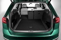 foto: Volkswagen Passat 2019 restyling_15.jpg