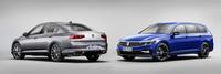 foto: Volkswagen Passat 2019 restyling_16.jpg