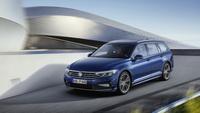 foto: Volkswagen Passat 2019 restyling_17.jpg