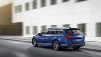 foto: Volkswagen Passat 2019 restyling_18.jpg