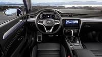 foto: Volkswagen Passat 2019 restyling_20.jpg