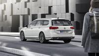 foto: Volkswagen Passat 2019 restyling_23.jpg