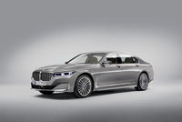 foto: BMW Serie 7 2019 restyling_01.jpg