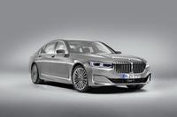 foto: BMW Serie 7 2019 restyling_02.jpg