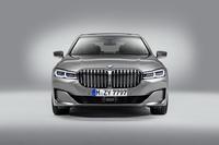 foto: BMW Serie 7 2019 restyling_03.jpg