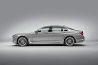 foto: BMW Serie 7 2019 restyling_04.jpg