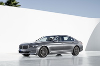foto: BMW Serie 7 2019 restyling_07.jpg
