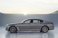 foto: BMW Serie 7 2019 restyling_08.jpg