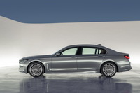 foto: BMW Serie 7 2019 restyling_09.jpg