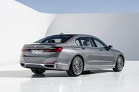 foto: BMW Serie 7 2019 restyling_10.jpg