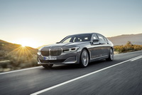 foto: BMW Serie 7 2019 restyling_14.jpg